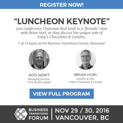 btf-vancouver2016-emailsquare-speakers-06