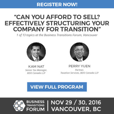 btf-vancouver2016-emailsquare-speakers-09