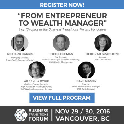 btf-vancouver2016-emailsquare-speakers-10