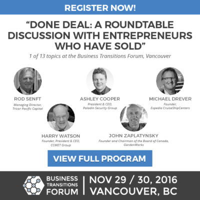 btf-vancouver2016-emailsquare-speakers-12