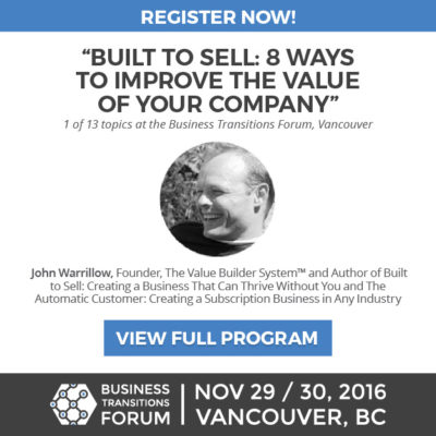 btf-vancouver2016-emailsquare-speakers-13