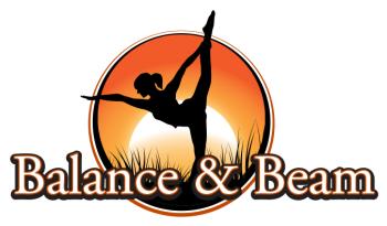 Balance & Beam Logo