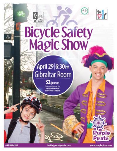 BikeSafetyMagicShow-FullPage