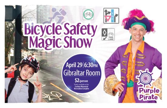 BikeSafetyMagicShow-HalfPage