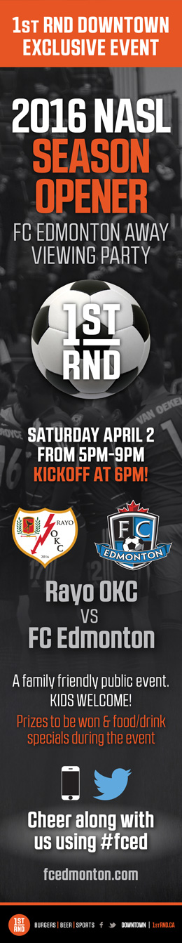 FC Edmonton Apr2 MailChimp 260px