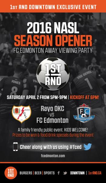 FC Edmonton Apr2 MailChimp 600px