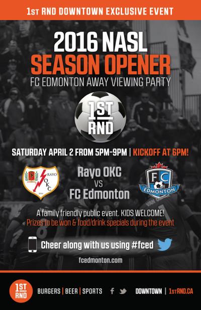FC-Edmonton_Apr2_Poster_11x17