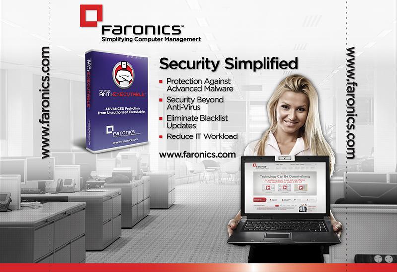 Faronics-Tradeshow-Booth-11-10x10