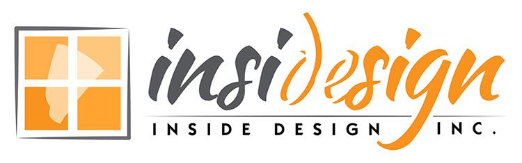 Inside Design Inc Logo