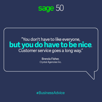 Sage 50 Advice 1 EN - LinkedIn 800x800