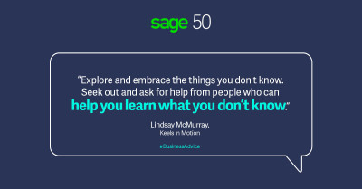 Sage 50 Advice 2 EN - Facebook 1200x627
