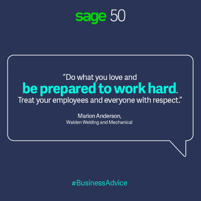 Sage 50 Advice 5 EN - LinkedIn 800x800