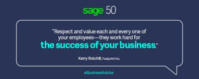 Sage 50 Advice 6 EN - Twitter 800x320