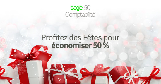 Sage50 Canada Holiday Offer Facebook Banner 1200x627 FR