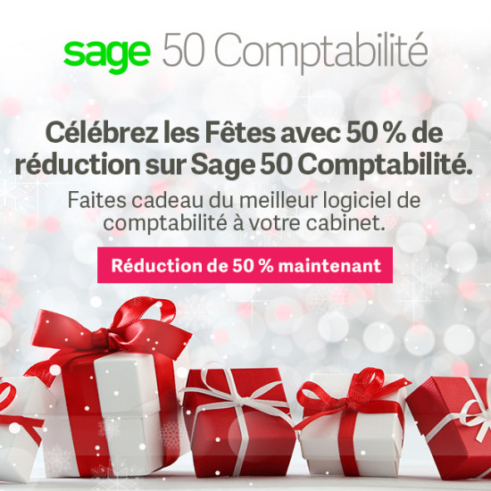 Sage50 Canada Holiday Offer Gmail Banner 650x650 FR