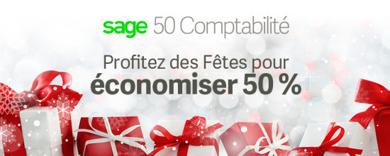 Sage50 Canada Holiday Offer Twitter Banner 800x320 FR