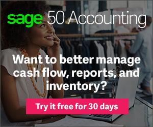 Sage50_US_EN_DisplayAd_C1CTA2 -300x250