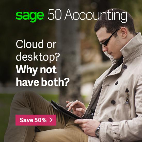 Sage50_CAEN_BannerCreativeUpdate1_50_Gmail_650x650