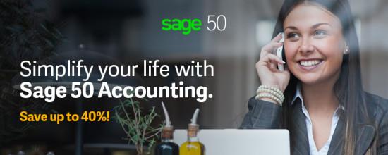 Sage50_CAEN_BannerCreativeUpdate2_40_Twitter_800x320
