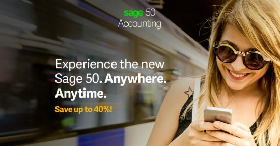 Sage50_CAEN_BannerCreativeUpdate3_40_Facebook_1200x627