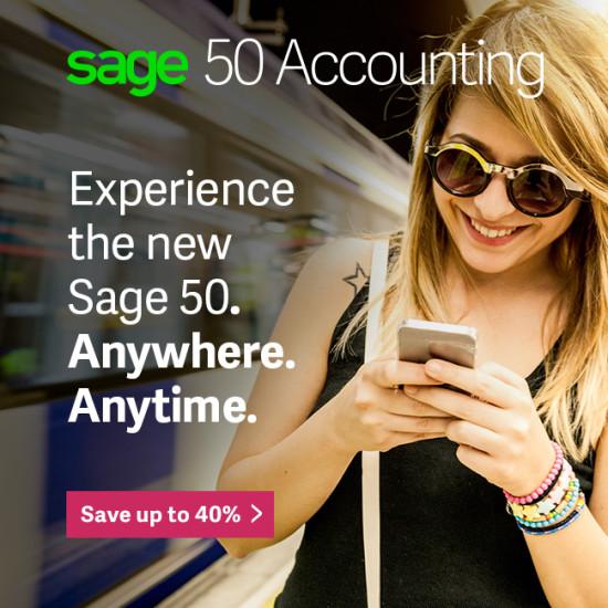 Sage50_CAEN_BannerCreativeUpdate3_40_Gmail_650x650