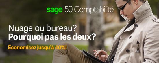 Sage50_CAFR_BannerCreativeUpdate1_40_Twitter_800x320