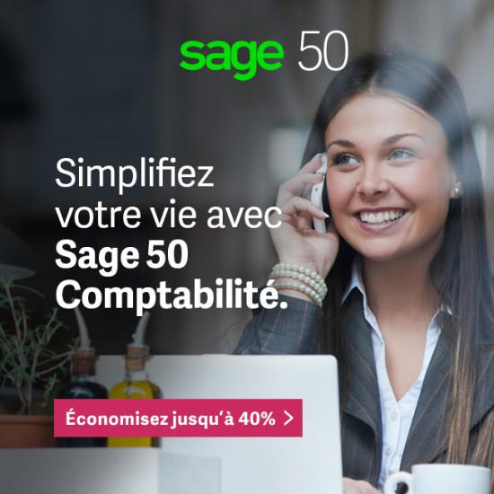 Sage50_CAFR_BannerCreativeUpdate2_40_Gmail_650x650