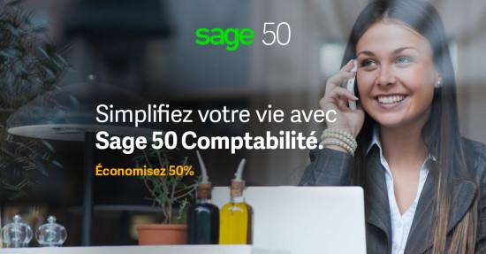 Sage50_CAFR_BannerCreativeUpdate2_50_Facebook_1200x627