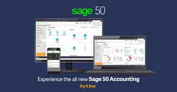 Sage50_CAEN_FreeTrialBanners_Facebook_v1_1200x627