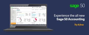 Sage50_CAEN_FreeTrialBanners_Twitter_v1_800x320