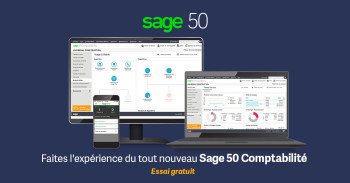 Sage50_CAFR_FreeTrialBanners_Facebook_v1_1200x627