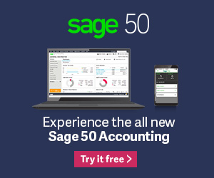 Sage50_CAEN_FreeTrialBanners_DisplayAd_v1_300x250