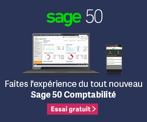 Sage50_CAFR_FreeTrialBanners_DisplayAd_v1_300x250