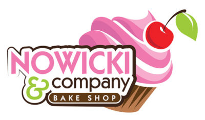 Nowicki & Company Bake Shop