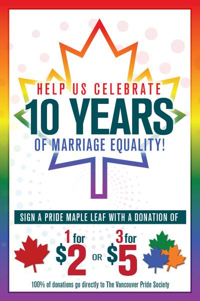 The Fountainhead Pub - Pride Postcard - Front