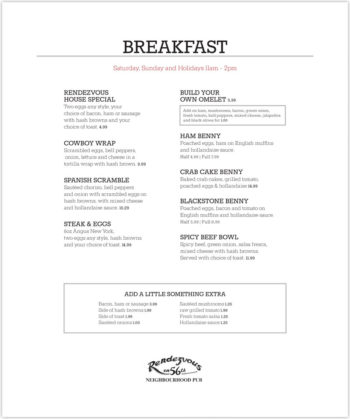 RendezvousPub-BreakfastMenu-0716-FINAL
