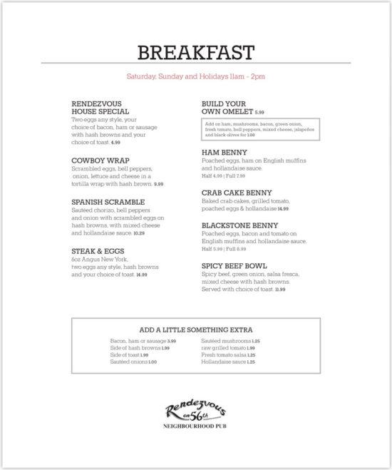 RendezvousPub-BreakfastMenu-0716-FINAL