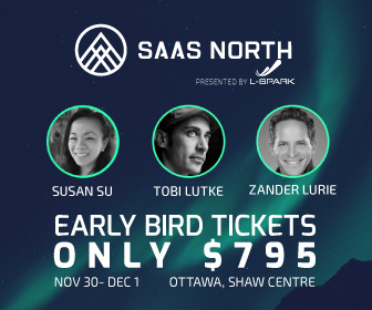 SAAS_NORTH_googleadwords_largerectangle_336x280