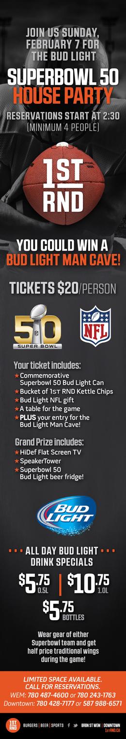 1st RND Super Bowl 50 MailChimp Email 260px