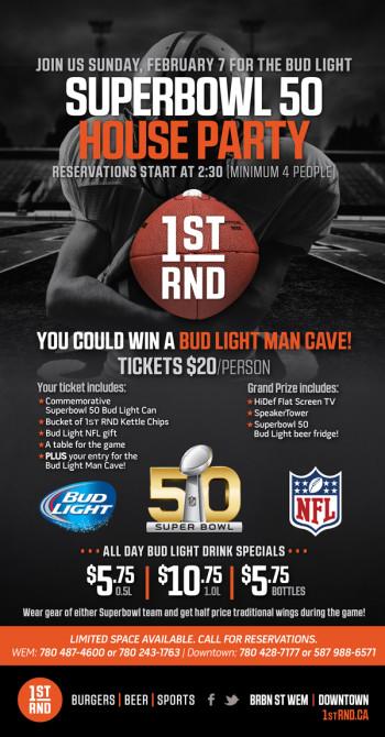 1st RND Super Bowl 50 MailChimp Email 600px