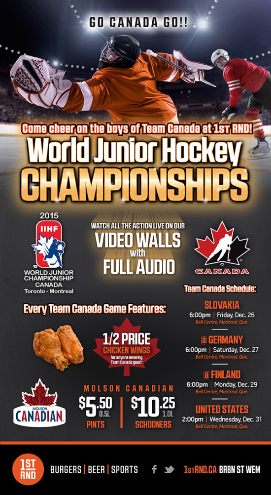 1st RND WJHC 2015 MailChimp Email 600px
